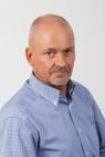 Volker Josteit - Bild