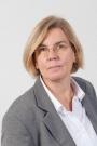 Gudrun Dietrich - Bild